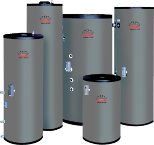 Crown Water Heaters Amp Tankless Water Heaters Call
