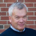 Mark Gagnon