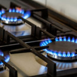 Propane for in Your Home