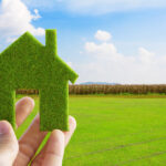 Fall energy efficient tips