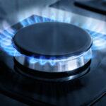 Propane gas information