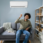 Why choose mini-split air conditioners?