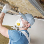 Attic Insulation Efficiency Tips