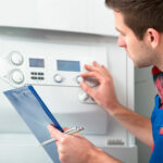 Why You Need a Heating System Tune-up Now