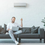 If You Aren't Ductless Yet, You Could Be Missing Savings!