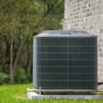 Prevent Common HVAC Problems in Summer